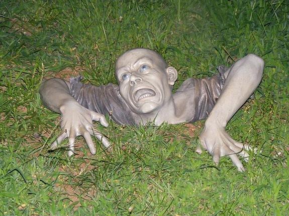 lawn_zombie1