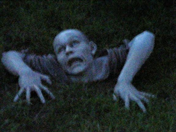 lawn_zombie2