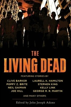 the_living_dead_cover_old