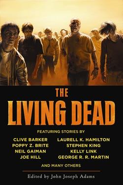 the_living_dead