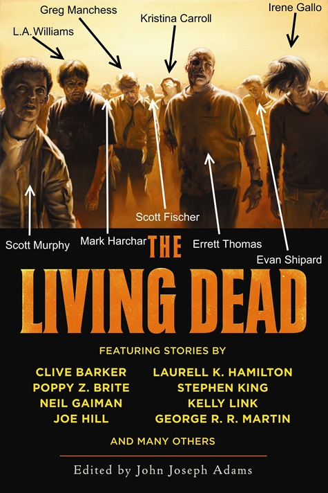 the_living_dead_artists