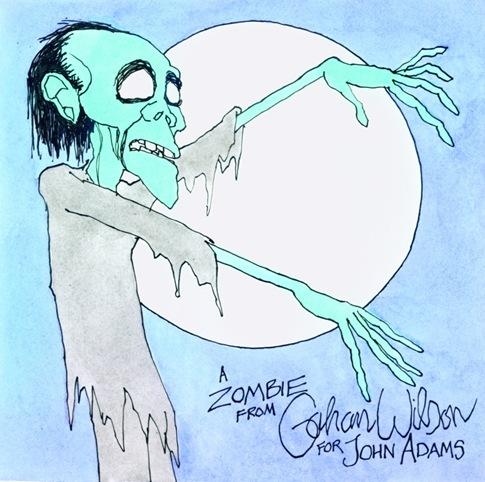 gahanwilson_zombie800