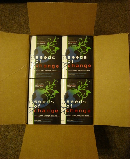 seeds_box