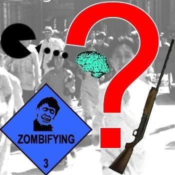 zombieawareness