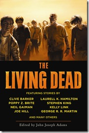 the_living_dead