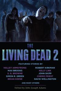 LivingDead2SneakPeakCover