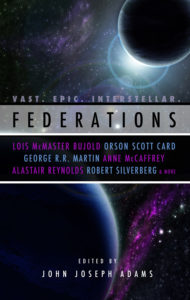 Federations