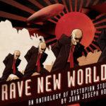 brave-new-worlds