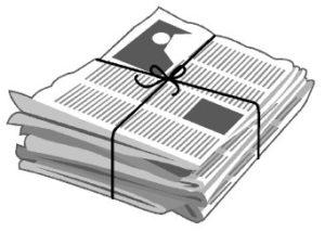 Reno Gazette-Journal on Worldcon - John Joseph Adams