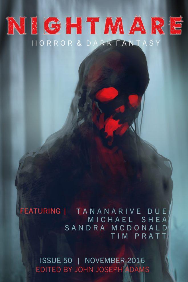 Nightmare_50_November_2016
