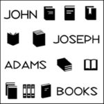 John Joseph Adams Books