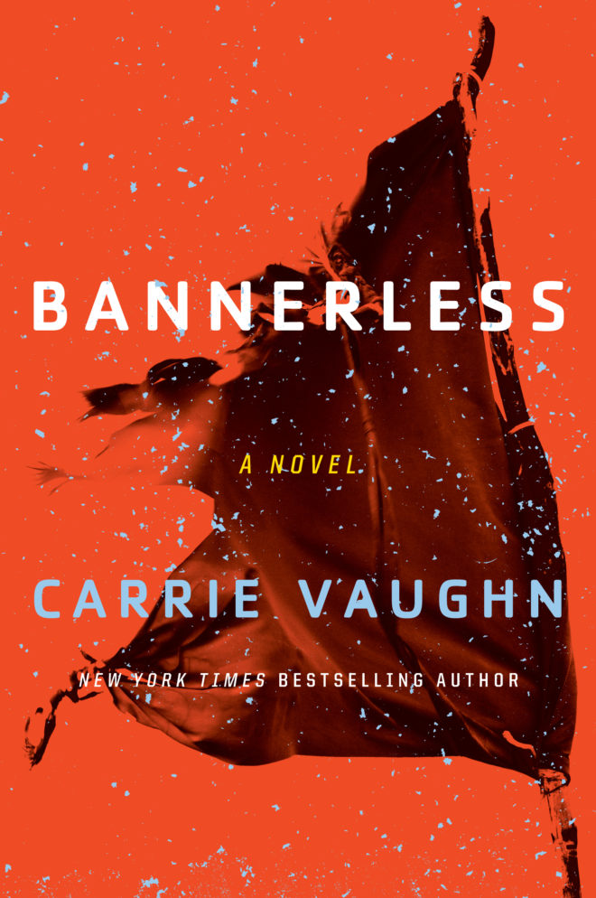 Vaughn_BANNERLESS_final