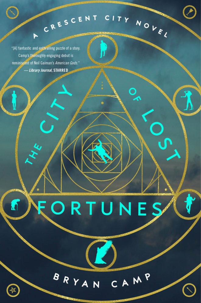 Camp_CITY-OF-LOST-FORTUNES_paperback