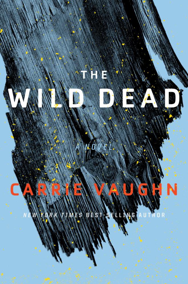Vaughn_WILD-DEAD