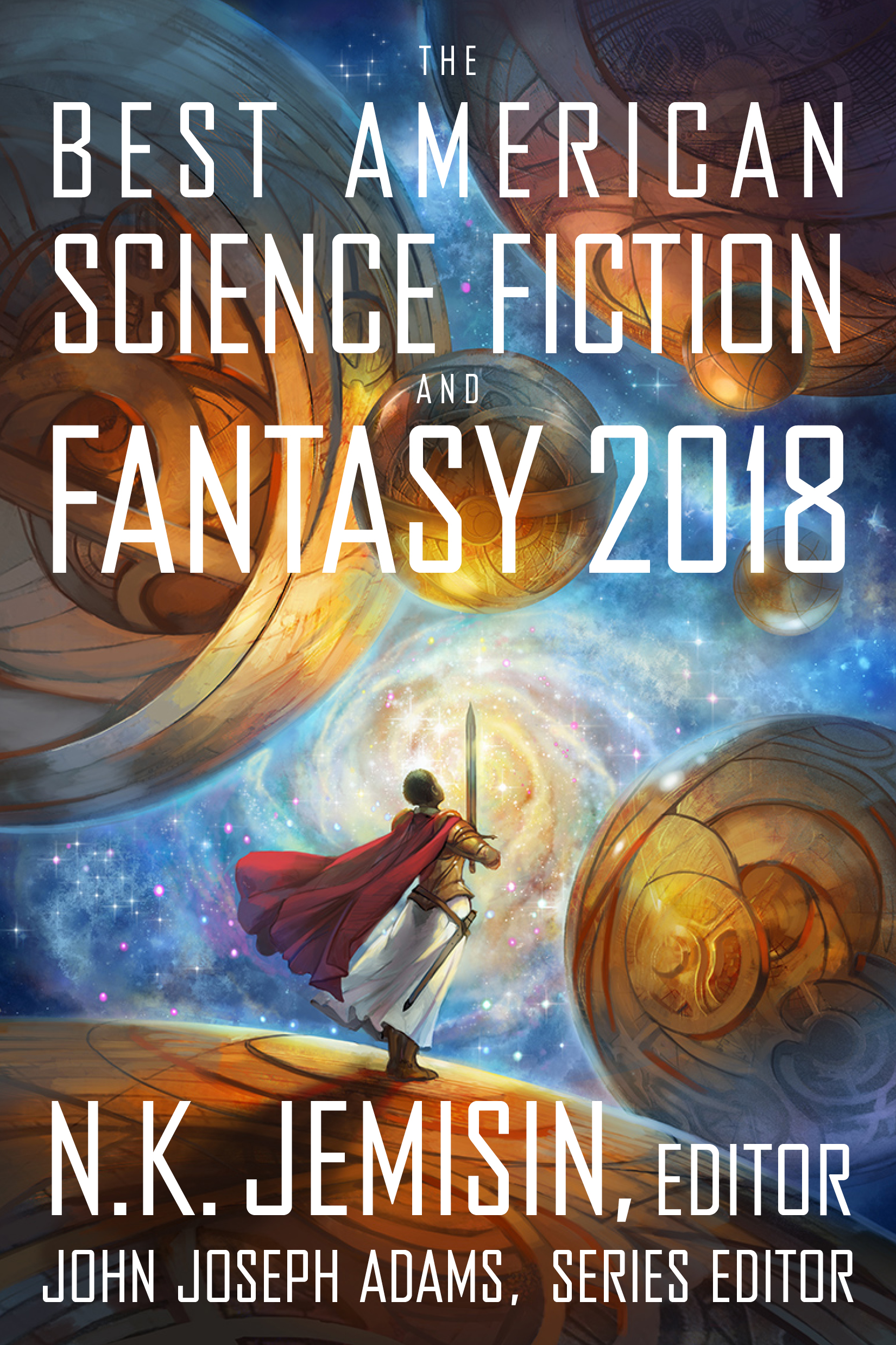 fiction science books fantasy american series sci fi authors jemisin story released author october writers joseph destroy kate fairwood hmhco