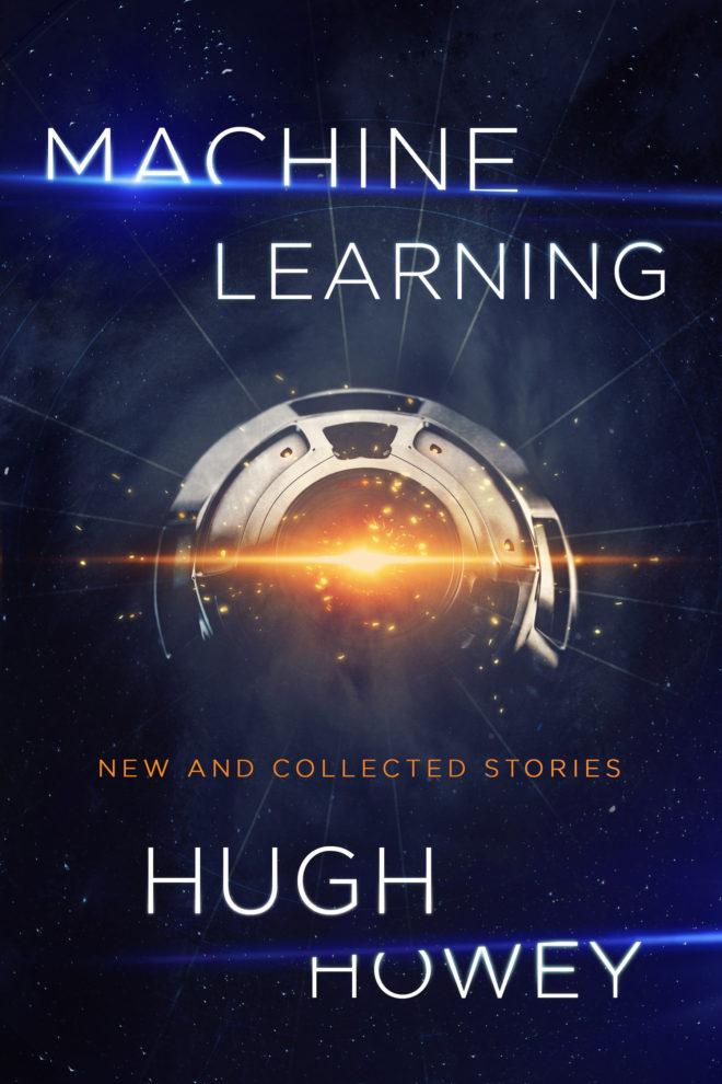 Howey_MACHINE_LEARNING_final