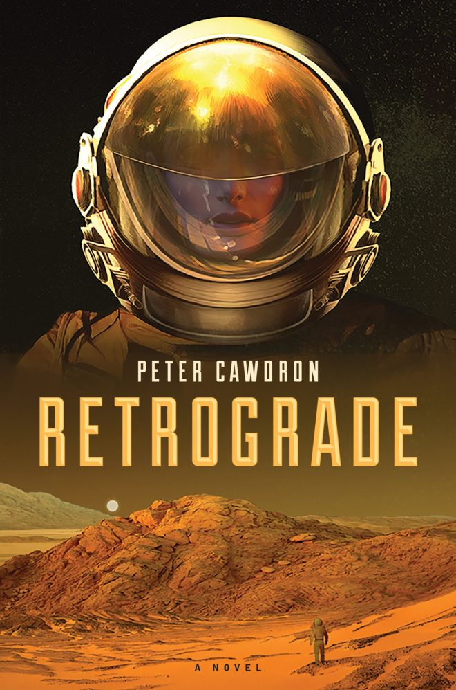 Cawdron_RETROGRADE_final