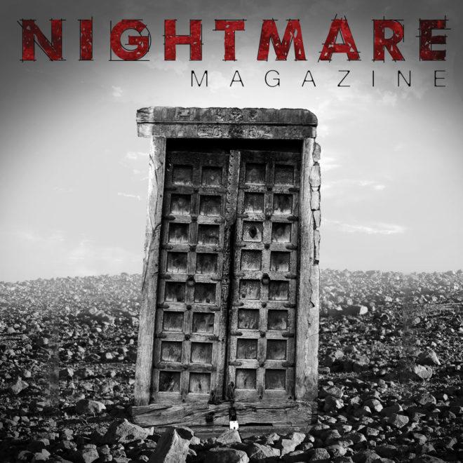 Nightmare Magazine Story Podcast
