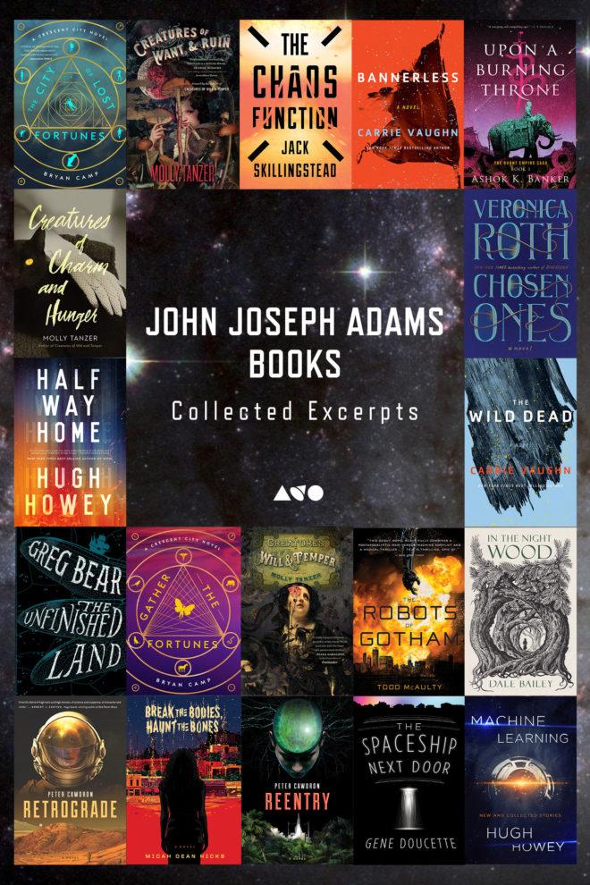 JJABooks_sampler_cover