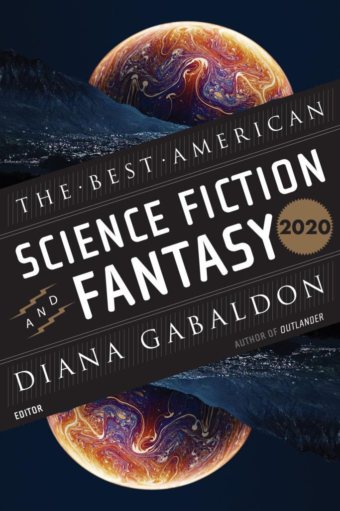 Vintage Treasures: The Best Science Fiction of JG Ballard